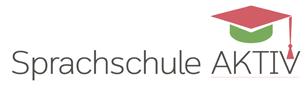Sprachschule Aktiv Köln