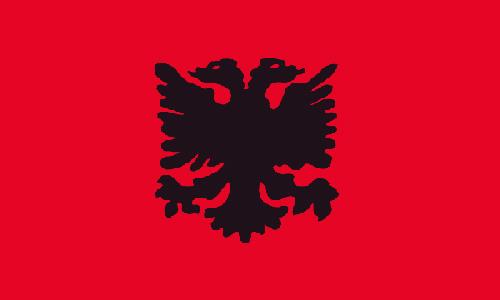 Albanisch lernen in Köln