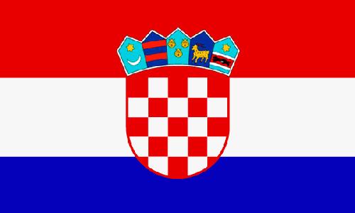 Kroatisch lernen in Köln