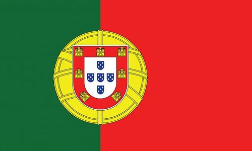 Portugiesisch lernen in Köln