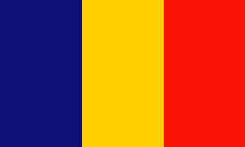 Rumänisch lernen in Köln