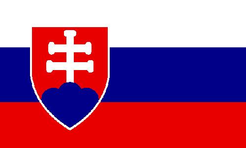 Slowakisch lernen in Köln