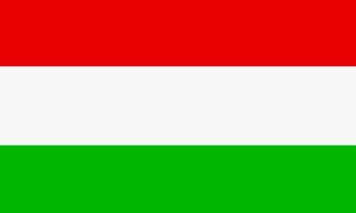 Ungarisch lernen in Köln