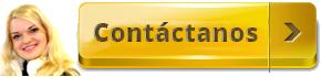 Contacto Escuela de idiomas en Colonia Alemania