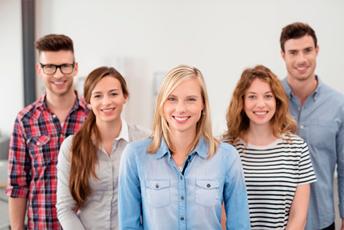 Prüfungsvorbereitung für Deutsch Telc-Tests in Köln – alle Niveaus