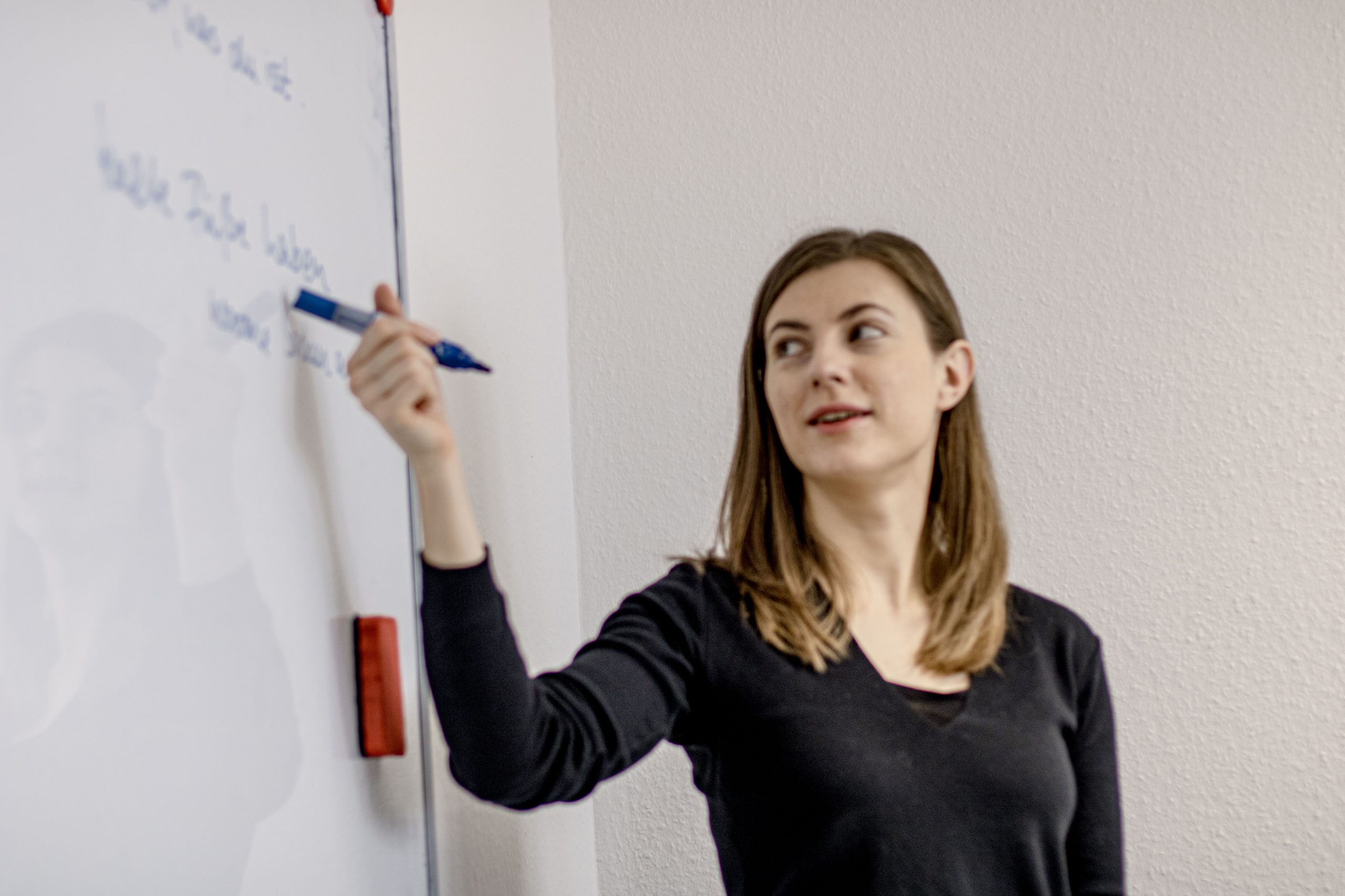 Bildungsurlaub in Köln – Bildungsurlaub für Englisch, Spanisch, Französisch