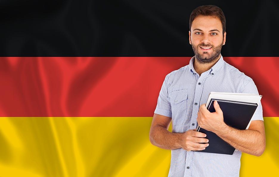 Die Konditionalsätze im Deutschen