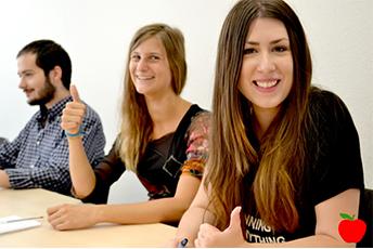 Firmenkurse - Sprachschule in Köln
